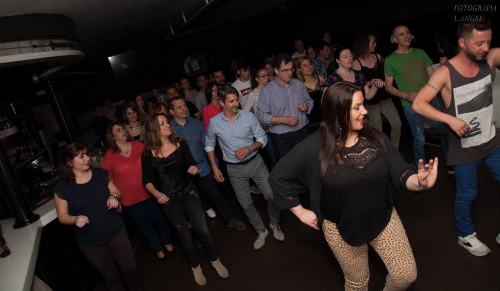 Baile Aranda (1)