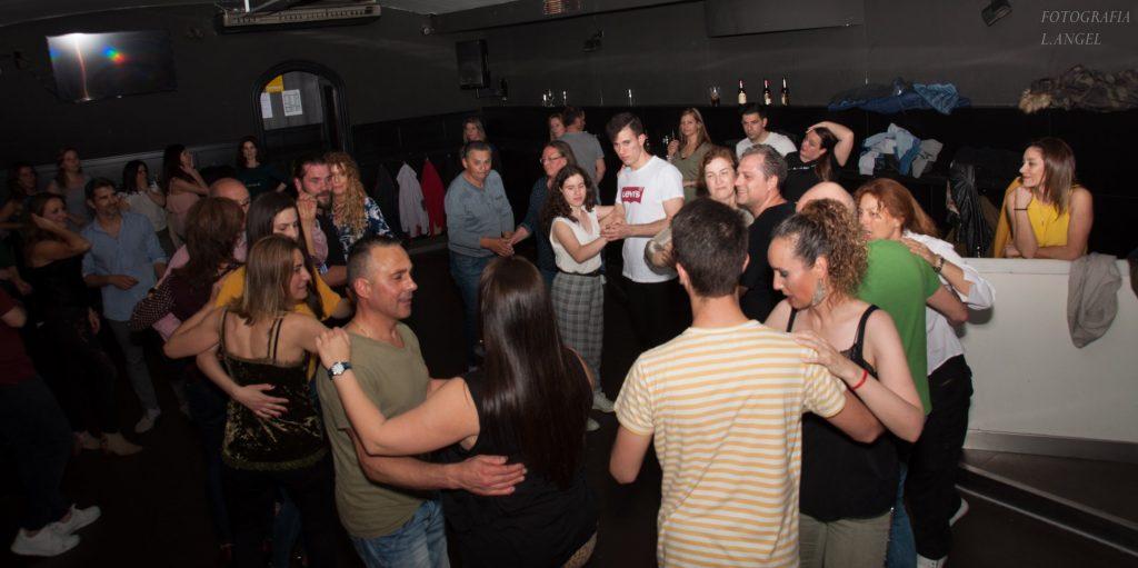 Clases de baile Pontevedra (1)