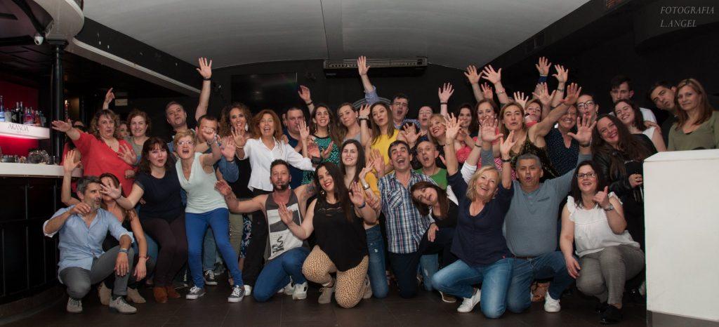 Clases de baile Pontevedra (2)